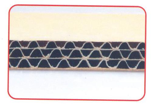 Carton Sóng 3-5-7 lớp